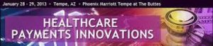 Healthcare Payments Innovations Systemware