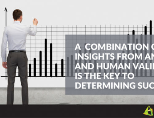 Leveraging Analytics for a Successful Internal Sales Strategy