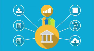 Banking Case Study Video