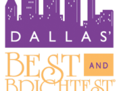 Systemware Named Best and Brightest Company to Work For® in Dallas-Fort Worth