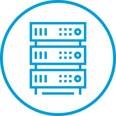 Storage and Retention - Content Cloud Capabilities