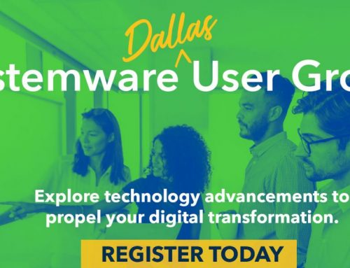 Systemware –  User Conference
