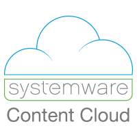 Content Cloud Overview