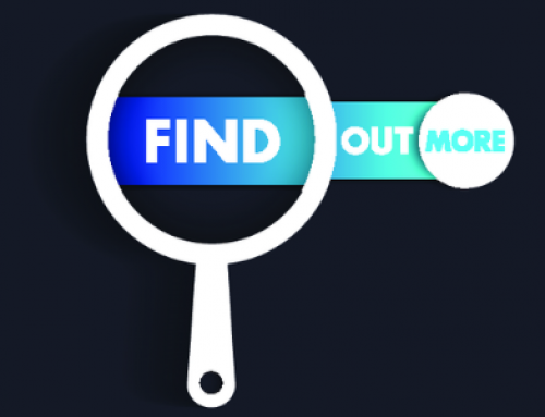 Content Cloud Find Engine – The Big Metadata Opportunity