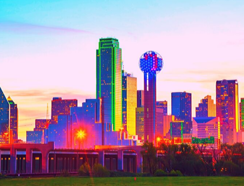 AIIM20: Join us in Dallas, Texas