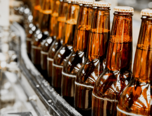 Systemware Partners with Anheuser-Busch for a Successful Content Migration Project in 2 Weeks