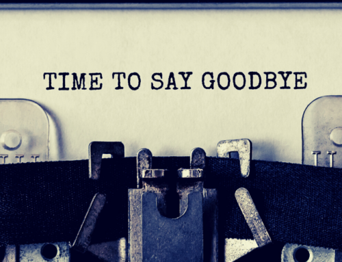 Five Warning Signs It's Time to Ditch Your Legacy Document Management System