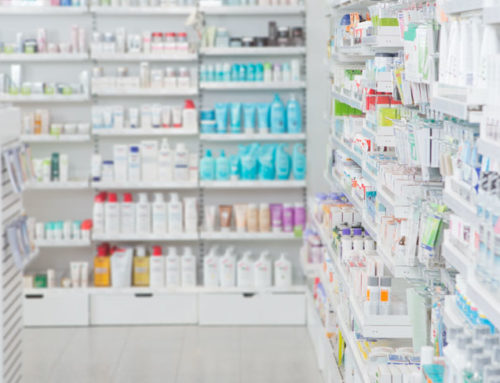 How a Fortune 500 retail pharmacy saved millions in software licensing fees and storage costs with Systemware