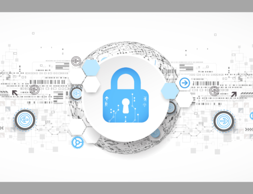 The Importance of Data Privacy